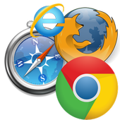 GSME icon