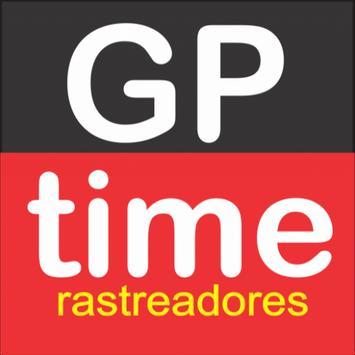 GP Time apk screenshot