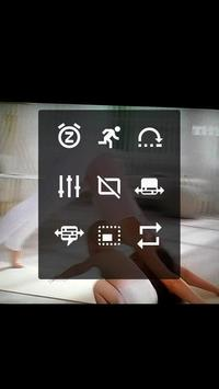 GQS media player screenshot 9