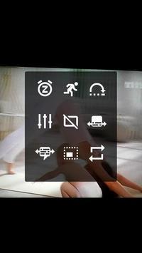 GQS media player screenshot 19