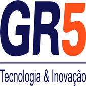 GR5 Distribuidora icon