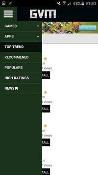 GVM.VN - Game VMware Cloud apk screenshot