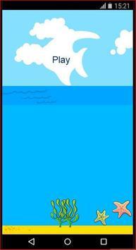 Fishing Game screenshot 1