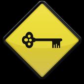 Gamecdkeystore.com icon