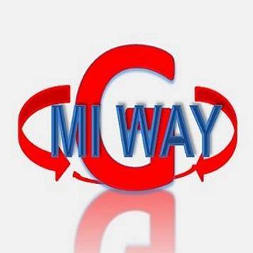 game way imagem de tela 1