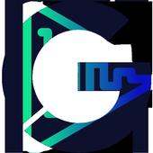 GabrielStark icon