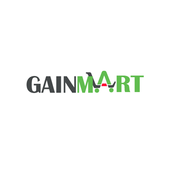 GainMart icon