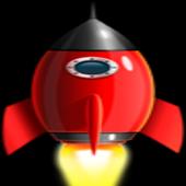Galaxia World icon