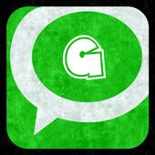 Gappoo icon