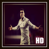 Gareth Bale Wallpapers icon