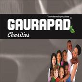 Gaurapad Mobile icon