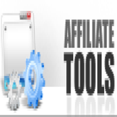 GetAffiliateTools.com icon