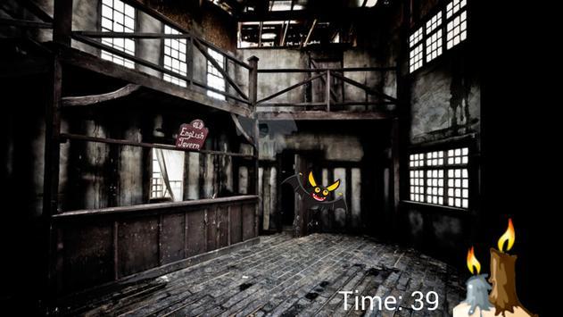 Ghost Catcher screenshot 5
