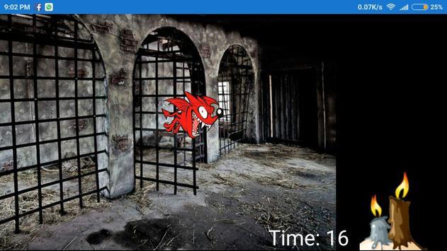 GhostRider screenshot 2