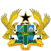 Ghana PFMA Act 921 icon