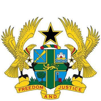Ghana PFMA Act 921 poster