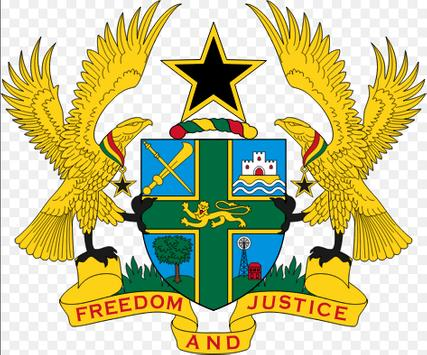 Ghana PFMA Act 921 apk screenshot