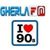 GherlaFM ícone