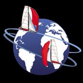 Giromar icon