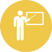 GoSkilled - Online Courses icon