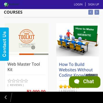 GoSkilled - Online Courses poster