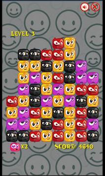 Go Smiley apk screenshot
