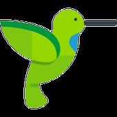 Go Tiny Bird icon