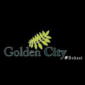 Golden City Bekasi icon