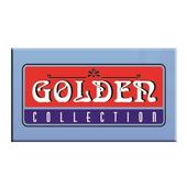 Golden Collection Goa icon