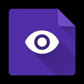 안경테수리 icon
