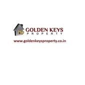 Golden Keys Property icon