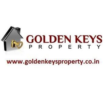 Golden Keys Property apk screenshot