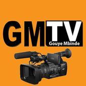 GouyeMbinde TV icon