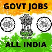 WorldFreshers.in - New Freshers Jobs and Govt. Jobs Website