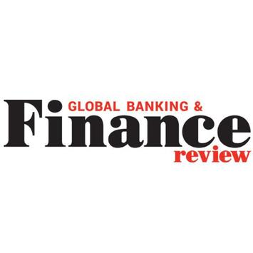 Global Banking And Finance.com poster