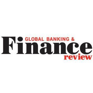 Global Banking And Finance.com apk screenshot