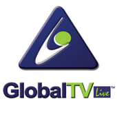 GlobalTVLive icon