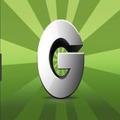 Groupon - Desktop Version icon
