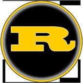 100% Free ringtones icon