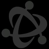 Gravity Points Free icon