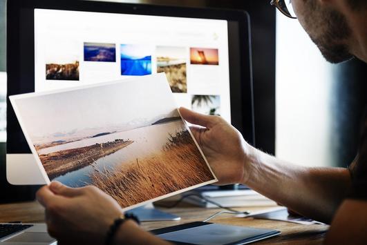 Обучение дизайну screenshot 4