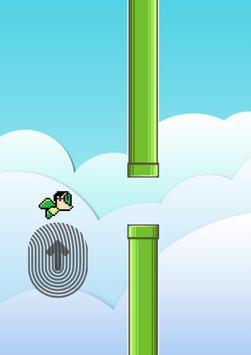 Green Man screenshot 1