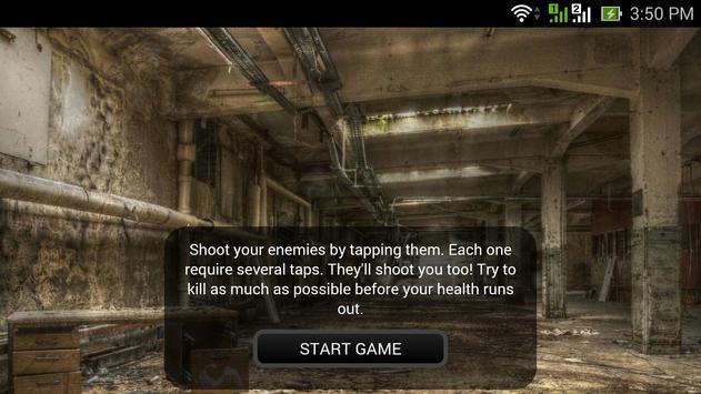 Gun Shooter apk screenshot