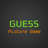 Guess Picture Game icon