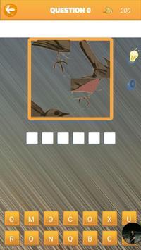 Guessing Pic screenshot 1