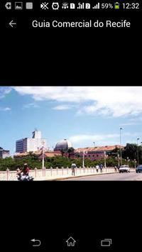 Guia Comercial Do Recife screenshot 5