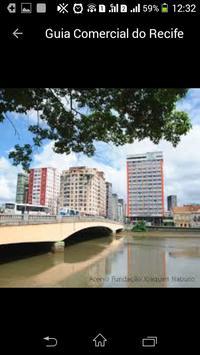 Guia Comercial Do Recife screenshot 6