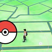 Guide For Pokemon Go Pro 2018 icon