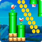Guide for Super Mario Run icon