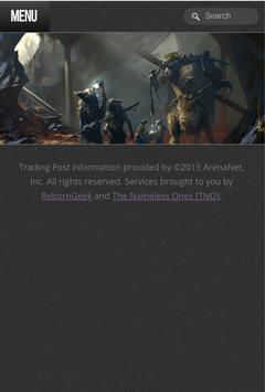 Guild Wars 2 Shinies screenshot 3